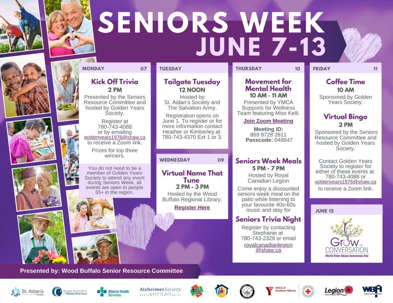 senior-week